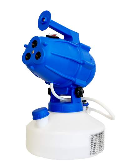 Disinfection Sprayer-57