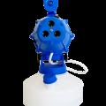 Disinfection Sprayer-58