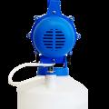 Disinfection Sprayer-59