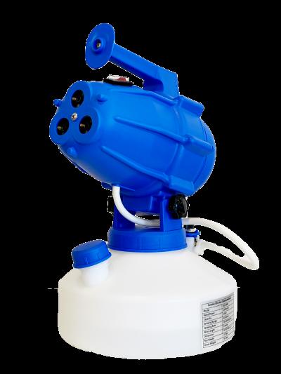 Disinfection Sprayer-57